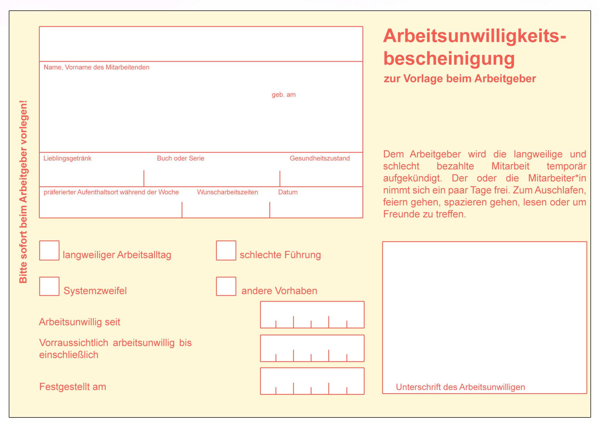 Ungewöhnlich Dinge Zu Tun Vorlagen Ideen - Entry Level Resume ...