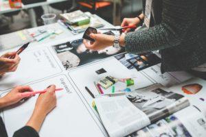 traumjob durch job crafting